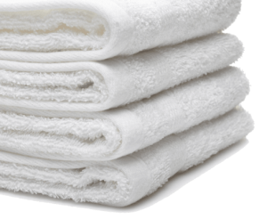 commercial_towels_white