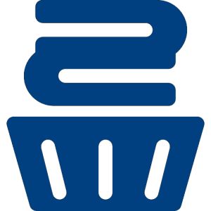 laundry_basket_site_icon