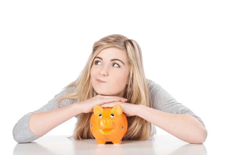 girl_with_piggy_bank