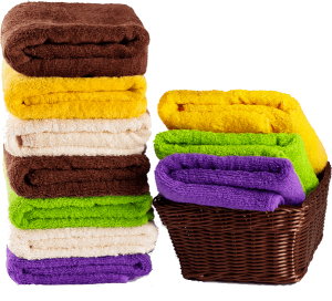 towels_rental_transparent