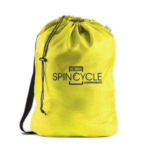 yellow_spin_cycle-bag