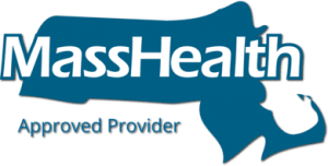 masshealth_shadow_logo