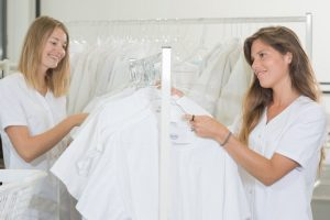 professional_laundresses