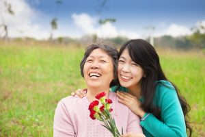 woman_and_her_elder_mother