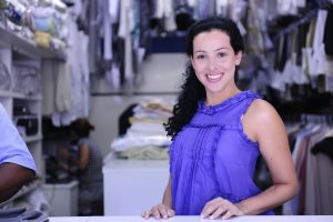 dry_cleaner_store_owner