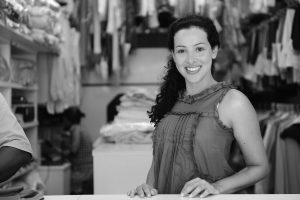 laundry_store_owner_bw