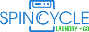 Spin_Cycle_Laundry_Co_logo