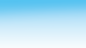 blue_fade_down_background_for_header