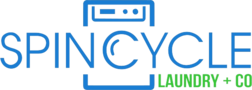 spin_cycle_logo_small_homepage
